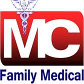 MC Family Medical, PLLC